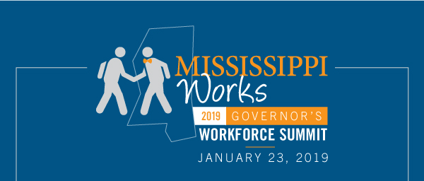 govworkforcesummit-withdate_01.jpg